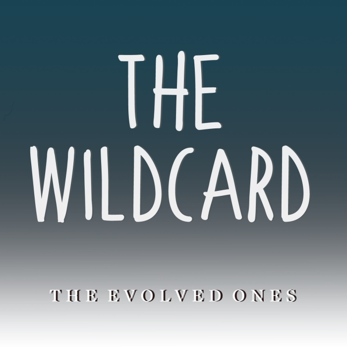 Sam Watts: The Wildcard (TEO)